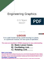 Lociof Points Engineering108.Com