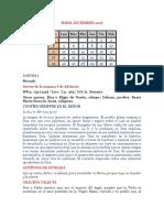 misal diciembre 2016.pdf