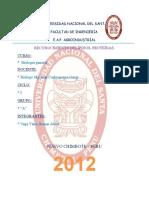 lipidos-120629152724-phpapp02