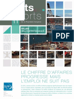 pf-bilan-11-2016-btp-2015
