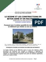 4._Le_seisme_et_les_constructions_en_beton_arme_et_en_maconnerie v4.pdf