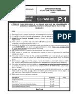 Prova1-espanhol-afrf.pdf