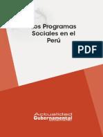 2016-lv-10-programas-sociales.pdf