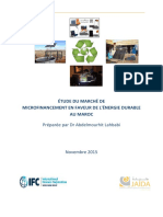 20160308 Rapport Etude Energie Durable Finale Fr
