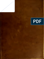 owen18.pdf