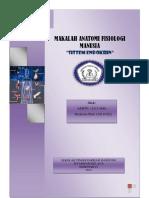 makalah-sistem-endokrin.pdf