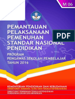 M06_PSP_PEMENUHAN SNP_07092016.pdf