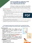 Observaciones_láminas Brotes de Eta Cusco y Cuartel Chorrillos (1)