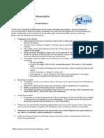 Poster Presentation Guidelines 2016