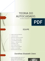 Teoria Do Autocuidado (1)