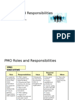 PMO-Roles-and-Responsibilites.pptx