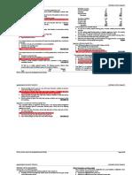 T03_-_Working_Capital_Finance[1].doc