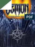 ( uploadMB.com ) Demon Translation Guide.pdf