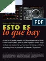 Guia HF
