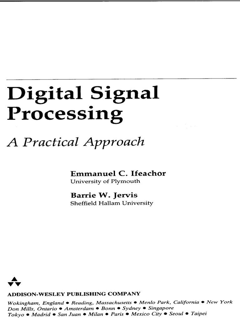 Dsp2812 Ebook Download