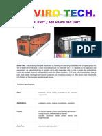 111104086-Air-Handling-Unit.pdf