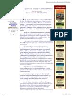 163887772-Olavo-de-carvalho-A-esquerda-e-os-mitos-difamatorios.pdf