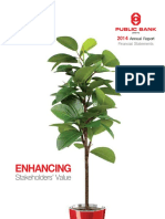 PBB 1295 Financial Report.pdf