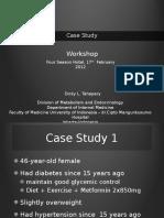 DMcasesGlucose variabilitas.pptx