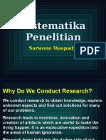Sist.penelitian Pro Copy