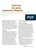 A New Tool for Conc & Masonry Repair. Strengthening with fiber-reinf cementitious matrix comp (2012) - Artilce (7).pdf