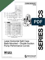 B-570B-split casev bell&gosset.pdf