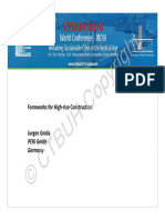 T5.3_Gnida_Formworks (PERI).pdf