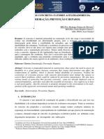 Corrosão em Concreto. Fatores Aceleradores da Deterioração, Prevenção e Reparos - Artigo (9).pdf