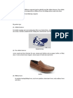 growth of footwear.docx1.docx