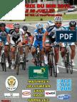 Grand Prix Du Min 2010 Dernier