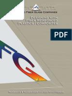 Designing with Fiber Reinforced Plastics-Composites (MFGC) - Guide (28).pdf