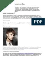 date-585f6824584a90.82947516.pdf