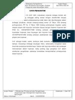 Modul_1__Melakukan Prinsip_prinsip Pengelolaan Organisasi & Mananajemen
