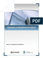Diagnóstico en Rehabilitación de Edificios. Tema 3, El Diagnóstico de Edificios (Structuralia) - Texto de Curso (52).pdf