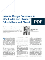 Design_provi_in_US  SK Ghosh.pdf