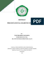 Cover Referat PGDM