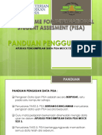 PANDUAN PENGGUNA APLIKASI PENGUMPULAN DATA PISA MOCK TEST 3.pdf