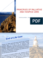 Principles of Palliative and Hospice.ppt
