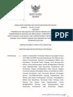 191~PMK.04~2016Per.pdf