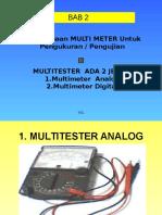bab2multimeter-120510032916-phpapp01