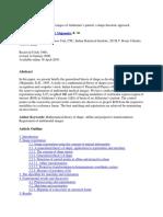 Research Paper (M.B)