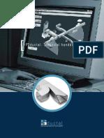 Projectors_handbook_2.pdf