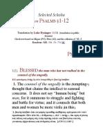 Evagrius - on Psalms 1-12.pdf