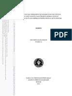 F13drr (1).pdf