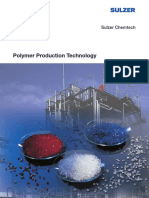 Polymer_Production Technology.pdf