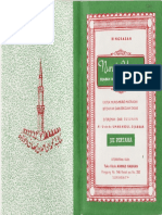 Nurul Yaqin 1.pdf