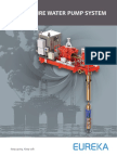 0130 BPUM Br Fire-Water-Pump Endringer 07-15 Org Lav