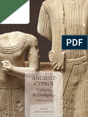 Hand-Carved Egyptian God Anubis /& Goddess Hathor Basalt Jewelry Box Heavy Solid Basalt Stone Trinket Box 5.3/'/'  13.5cm Made in Egypt