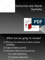 firedetectionandalarmsystems-090512042400-phpapp01