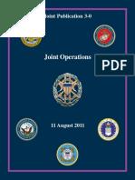 jp3_0.pdf